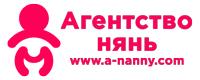 Агентство Нянь